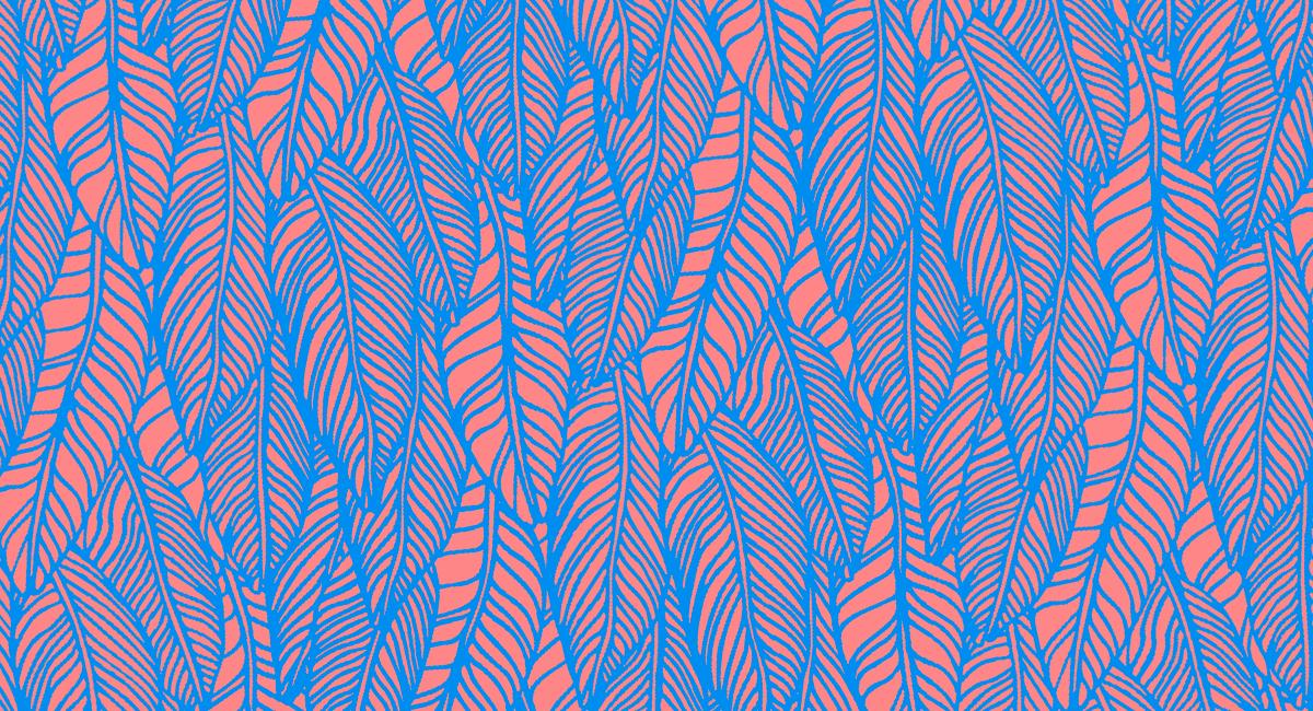 New_Balance_Texture_3.png