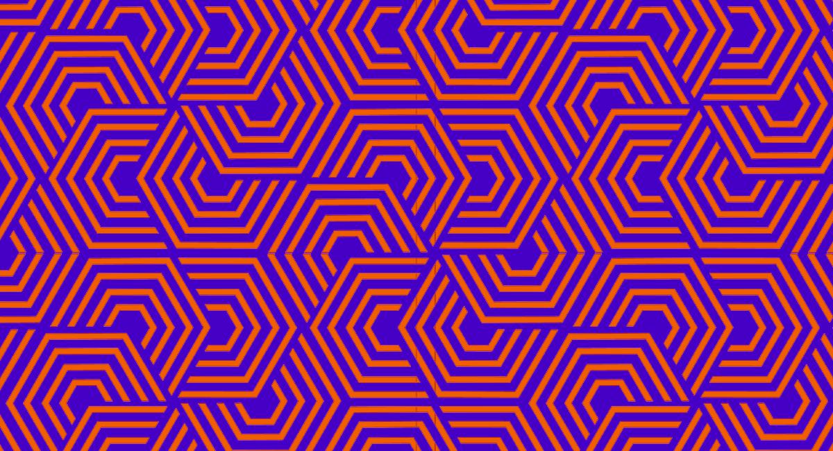 New_Balance_Texture_6.png