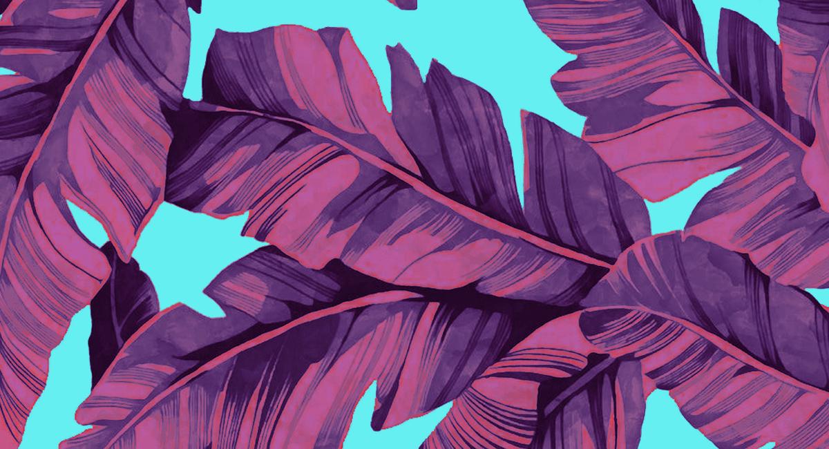 New_Balance_Texture_7.png