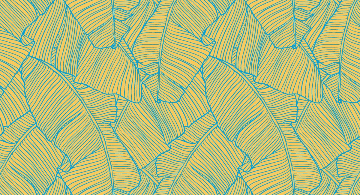 New_Balance_Texture_10.png