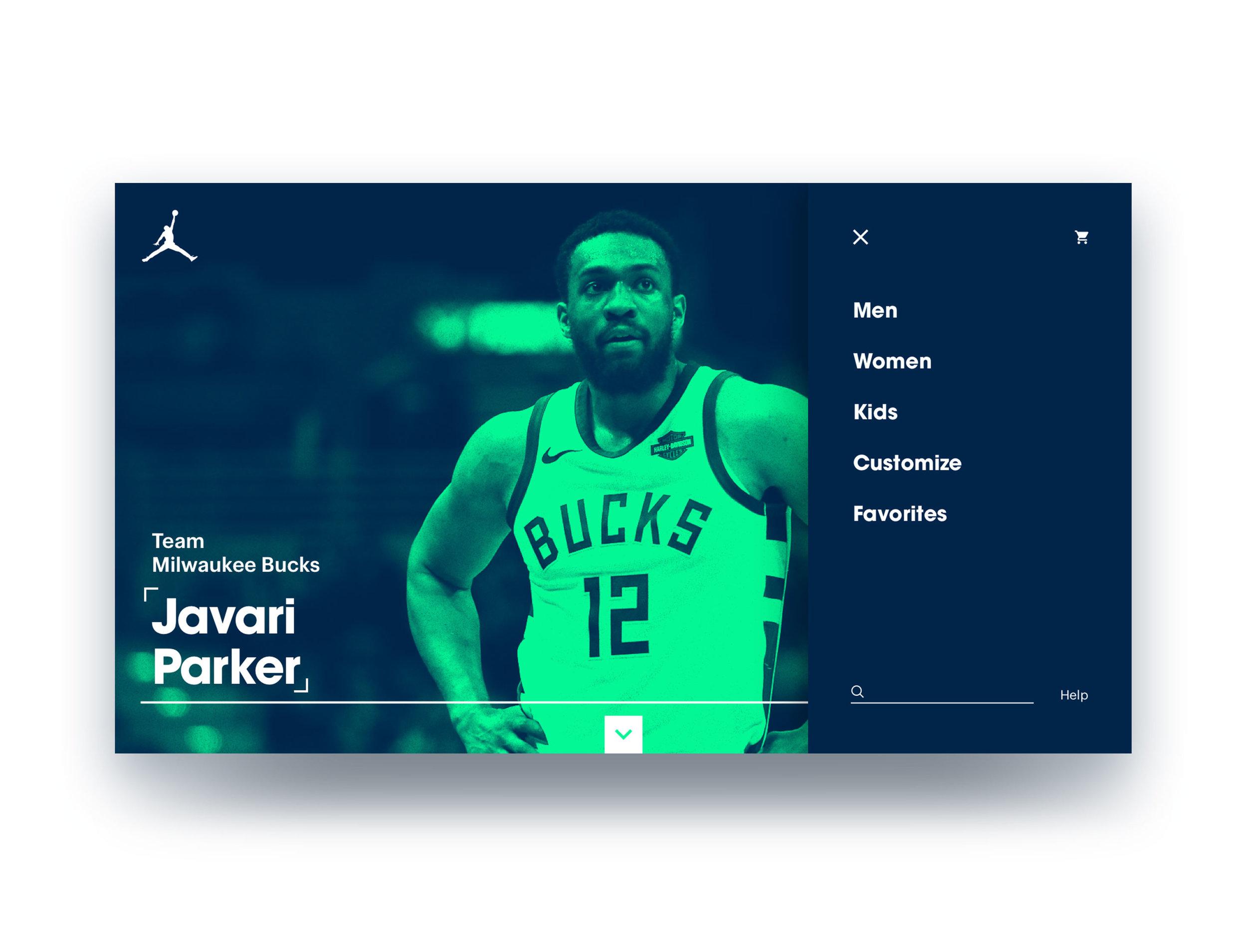Jordan5.jpg