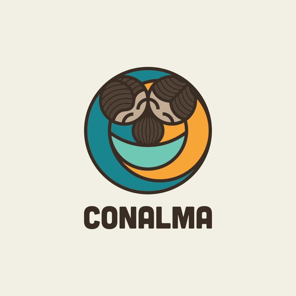 Conalma.jpg