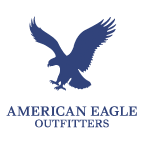 american-eagle-outfitters.png