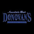 Donovans.png