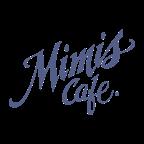 mimis-cafe.png