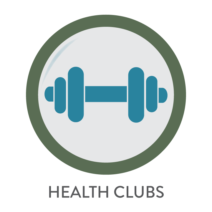 health-clubs.png