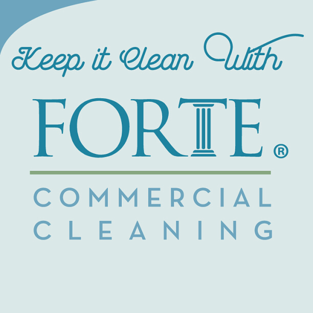 #fortecleaningtips #stainremoval