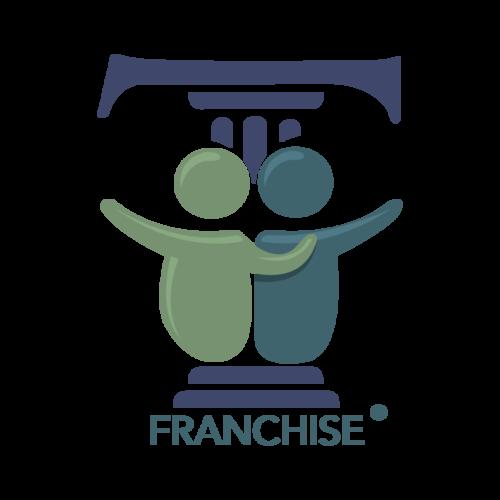 franchise.png