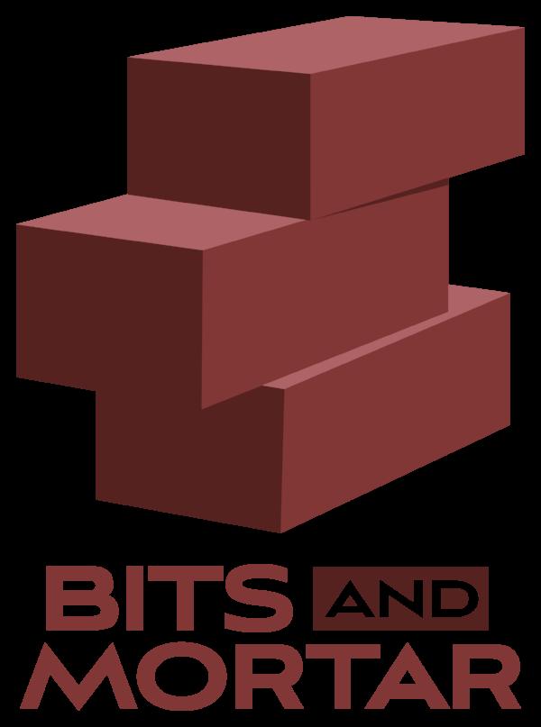 Bits and Mortar Logo Vertical.png