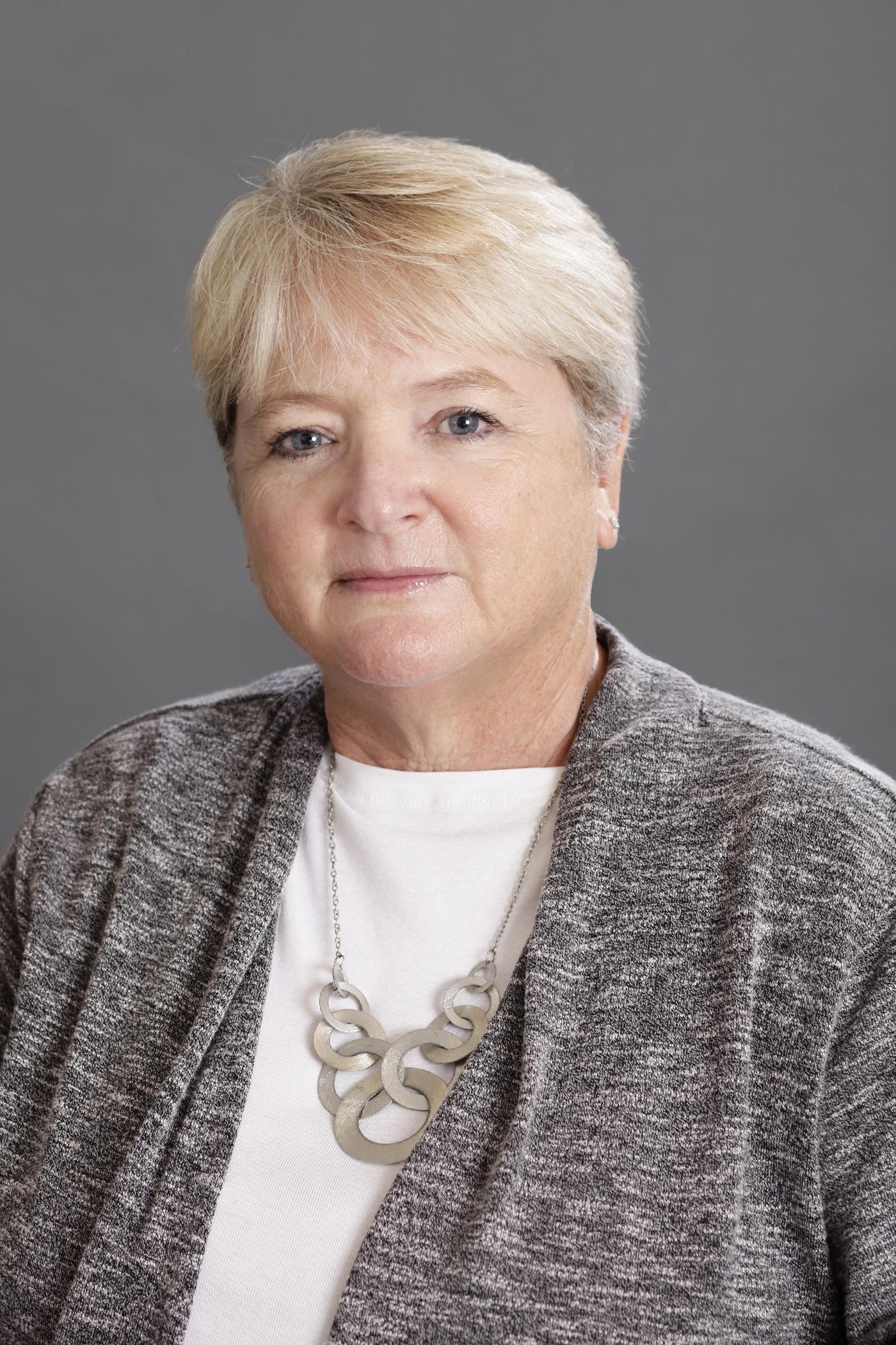 Kathy Kelley  Executive Director  Family Caregiver Alliance