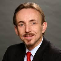 Rene Seidel  VP of Programs & Operations  Scan Foundation