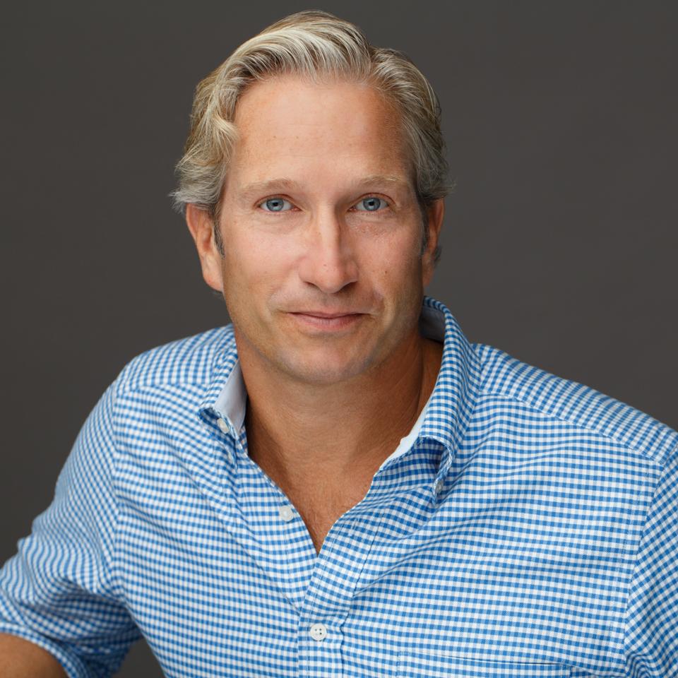 David Inns  CEO  GreatCall, Inc.