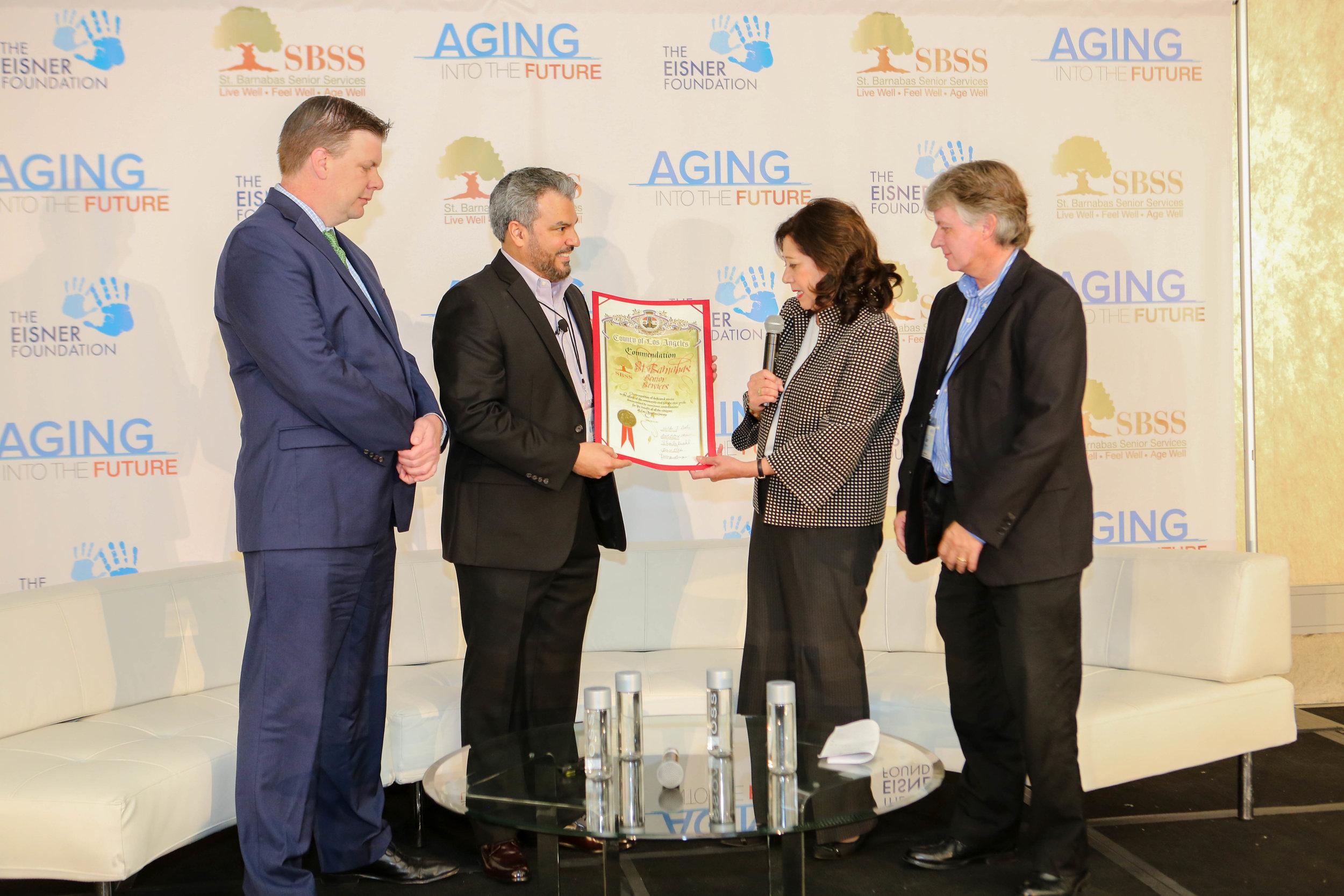 2017 AgingConference_202.jpg