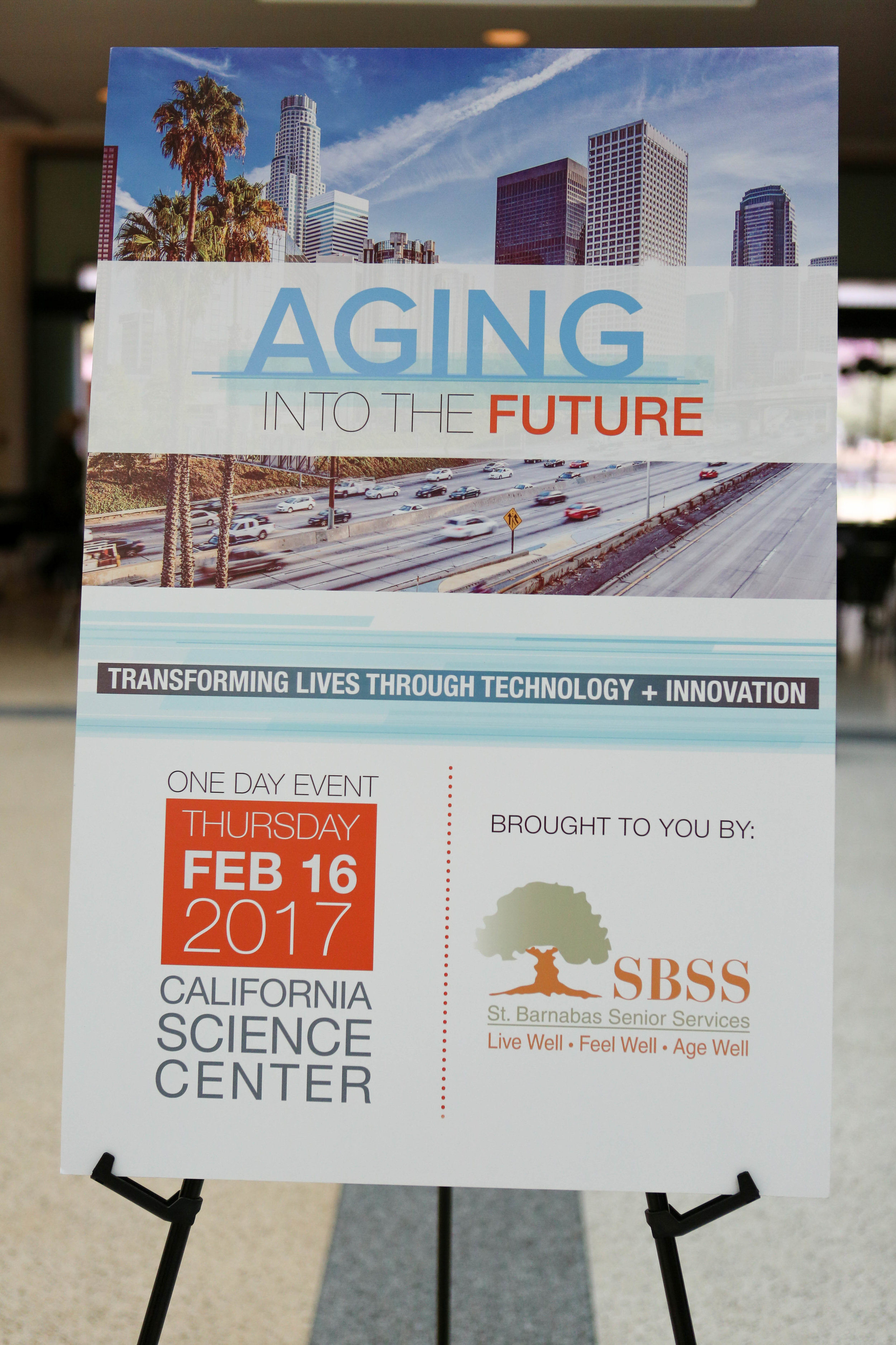 2017 AgingConference_365.jpg