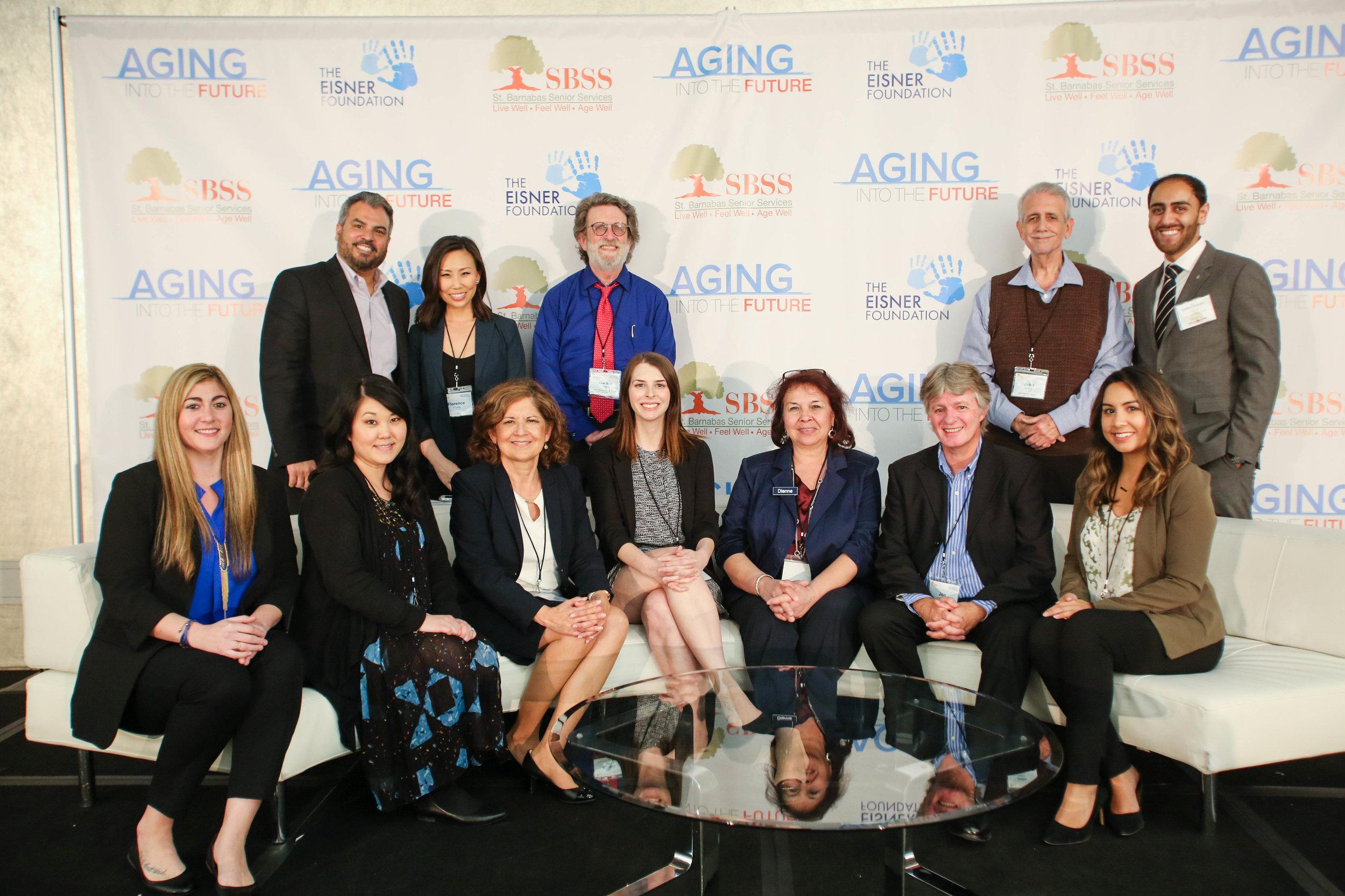 2017 AgingConference_865.jpg