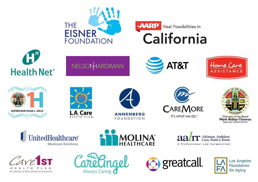 2017 sponsor logos.jpg