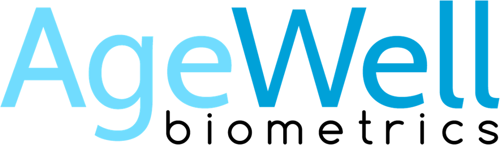 Agewell Logo.png