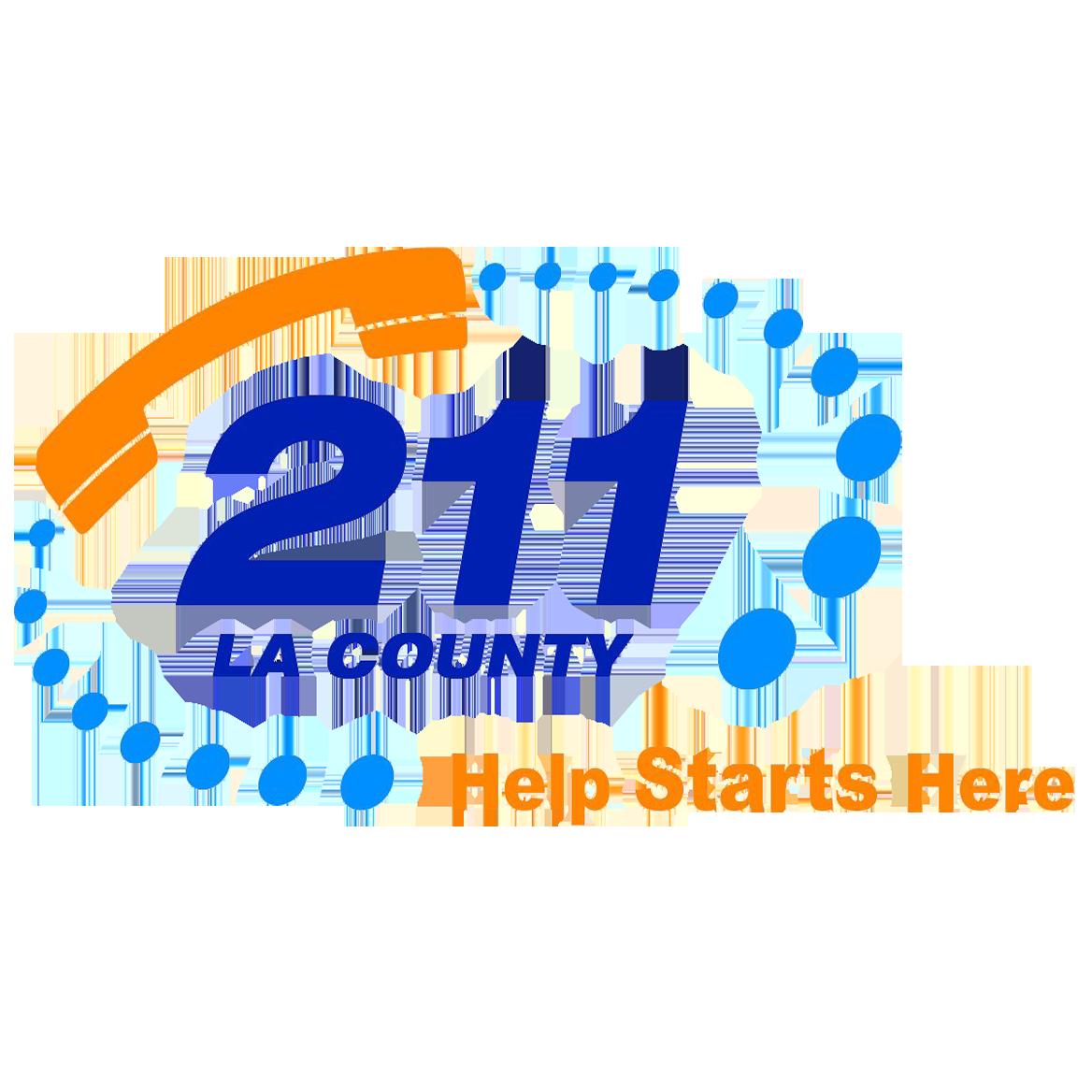 211_Logo_English_Transparency_square.png