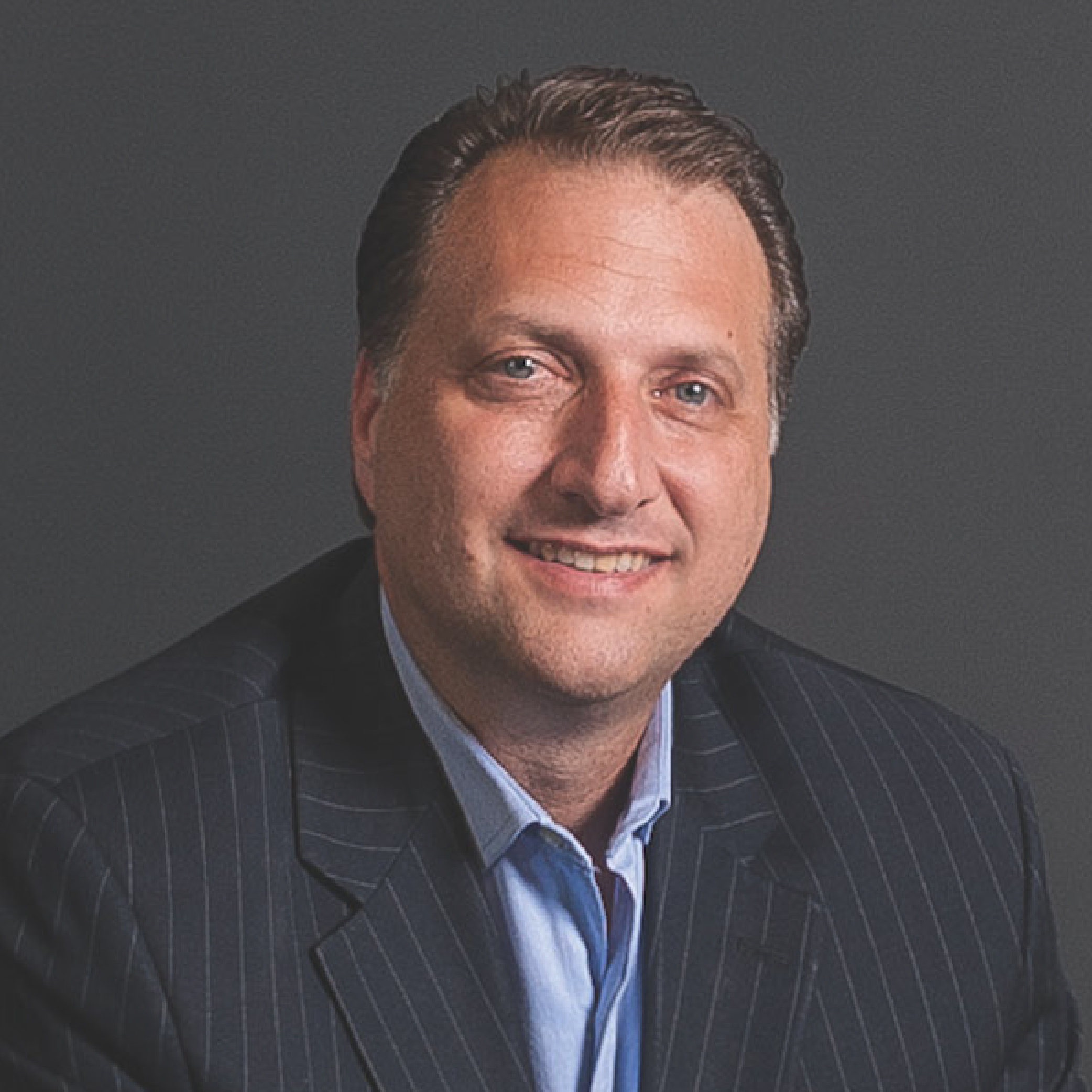 Scott Collins   President & CEO  Link-age Ventures