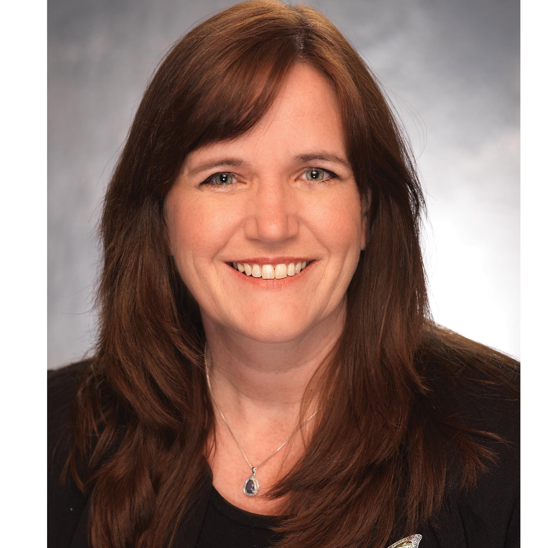 Jeanne Holm   Senior Tech Advisor  City of LA Mayor's Office