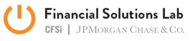 2018TechReception_Sponsor.JPG
