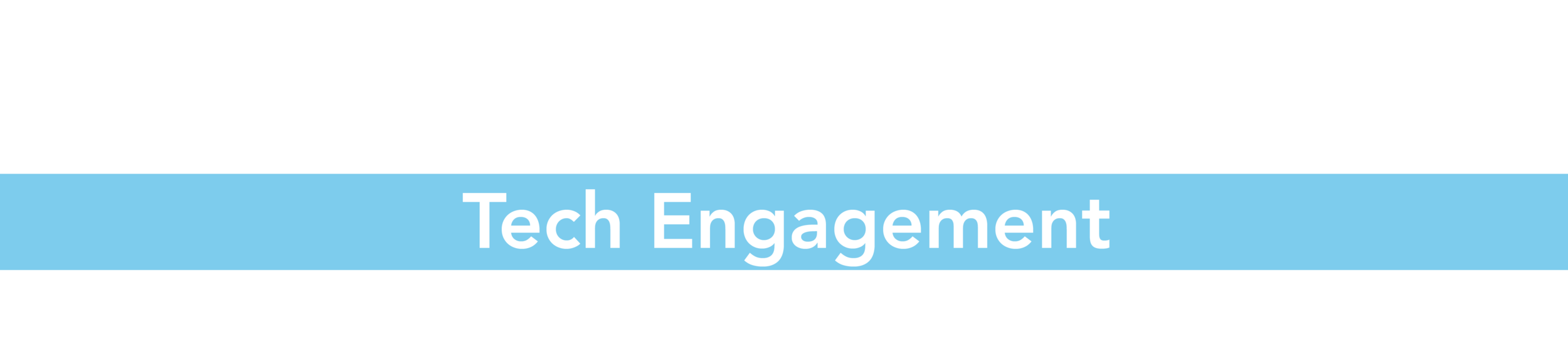 Tech Engagement PNG-02.png