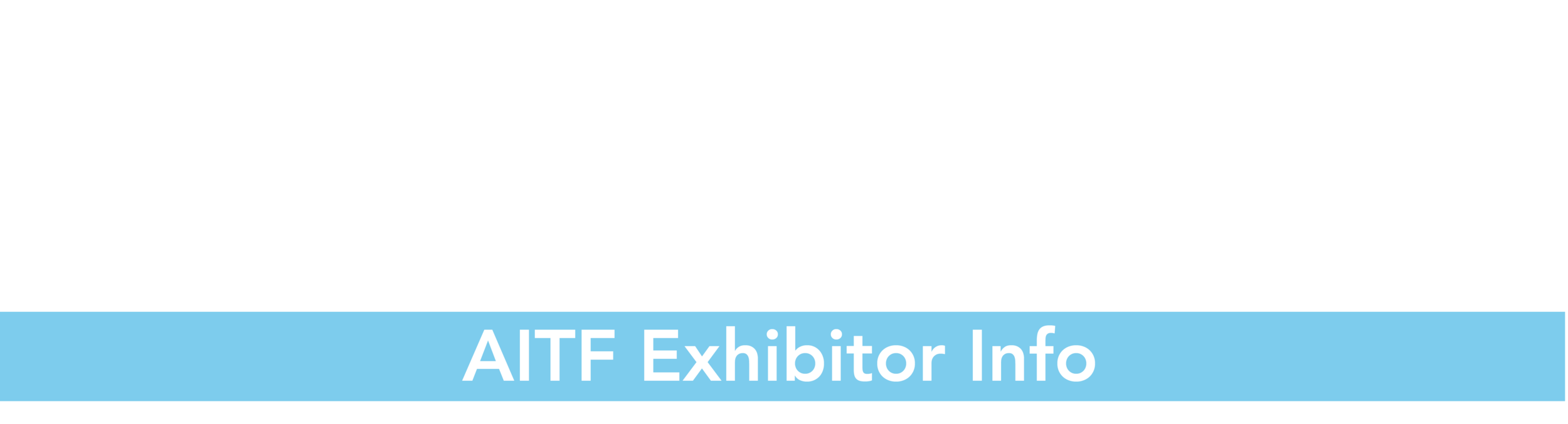 Exhibitor_Info_v001-03.png