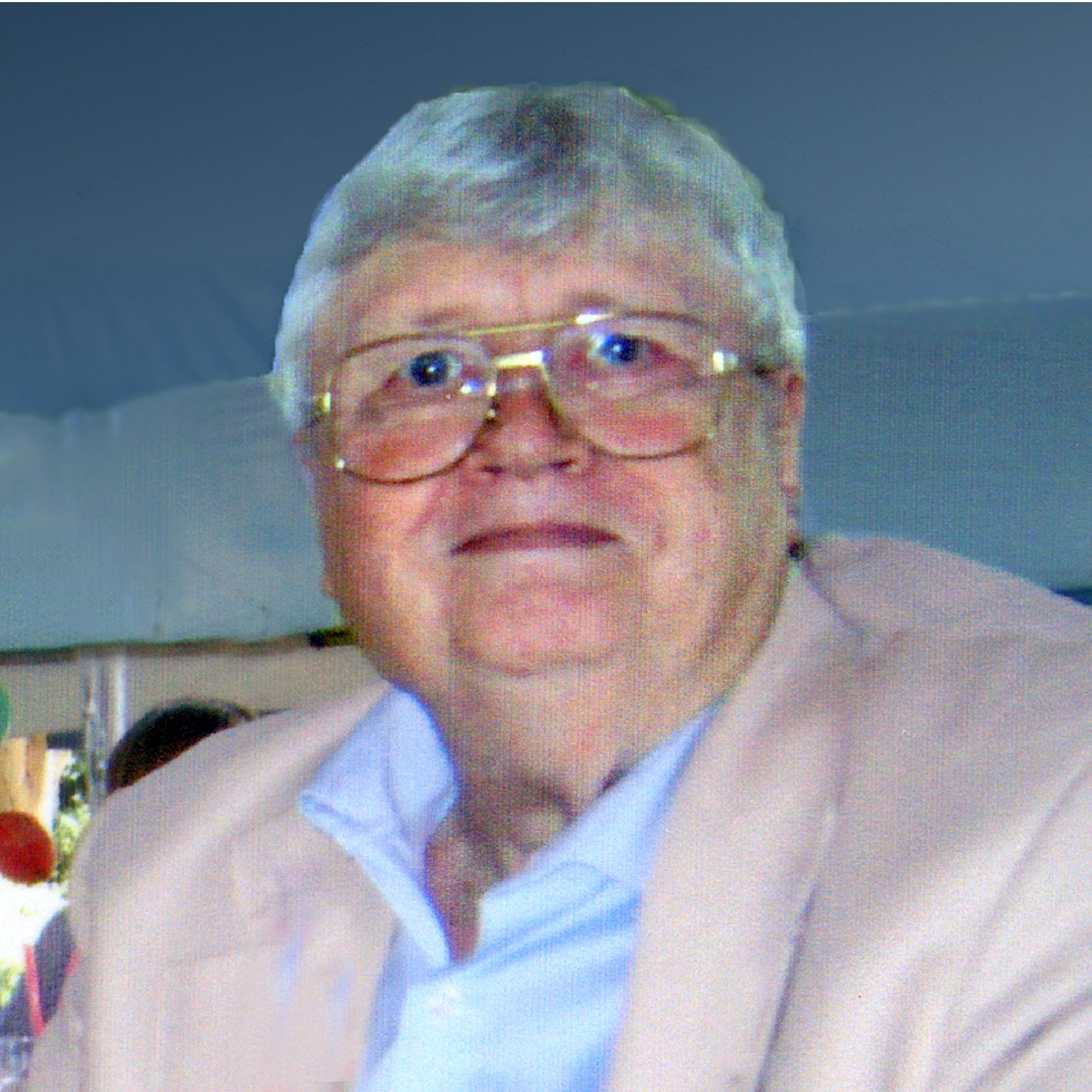 John Poer