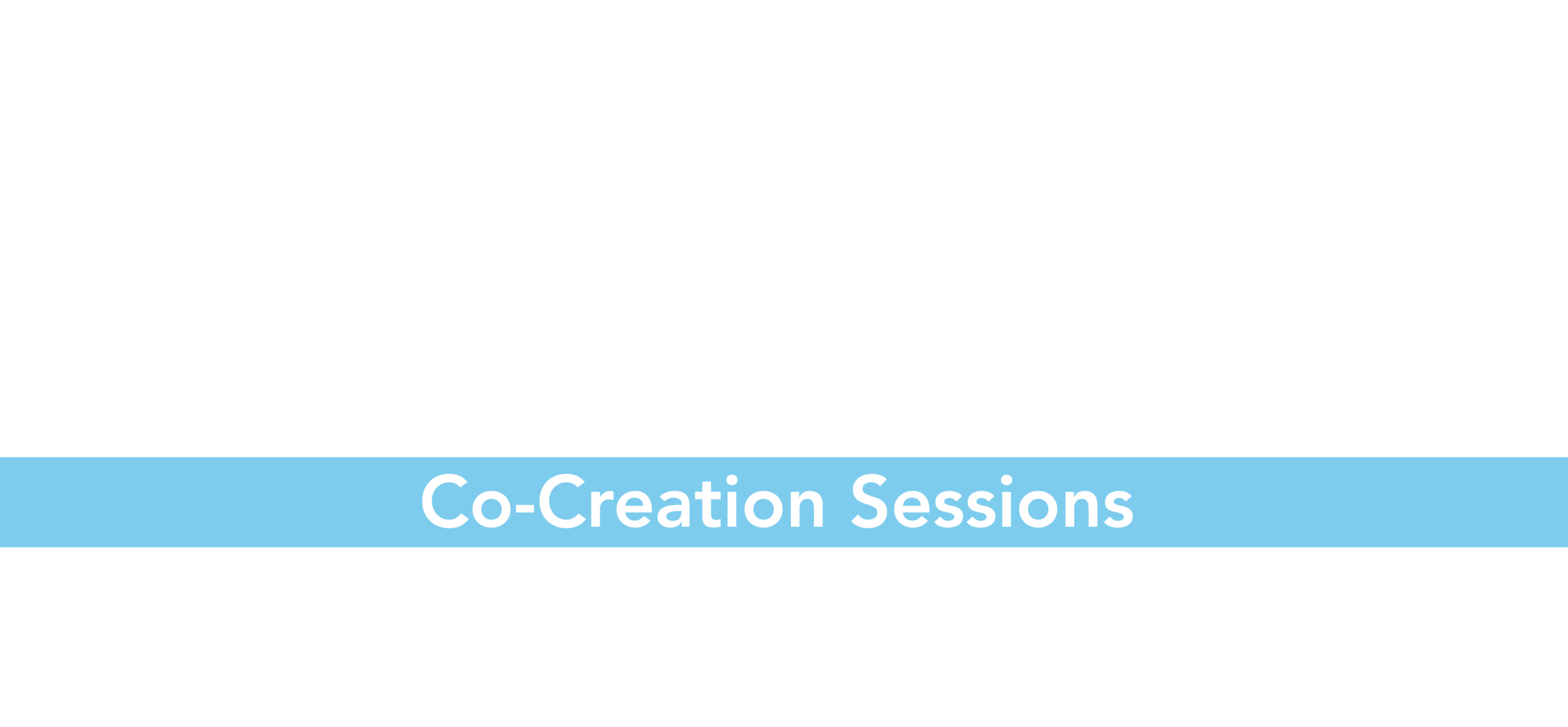 CoCreation_Title_Banner-01-01-01.png