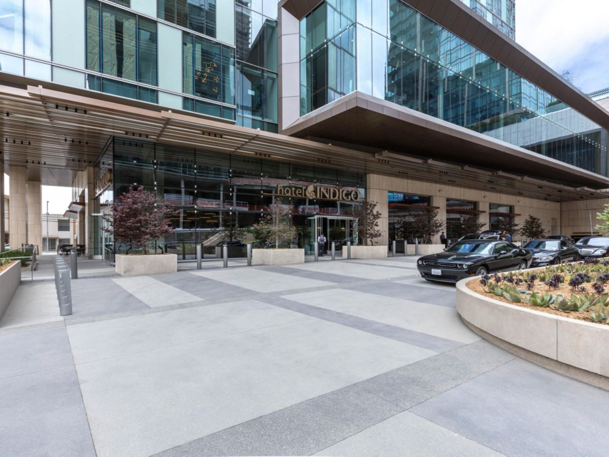 hotel-indigo-los-angeles-5072360703-4x3.jpg