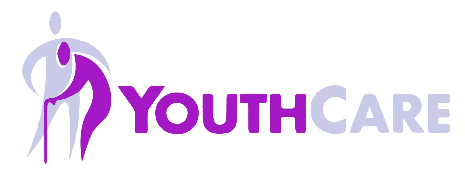 youthcaretransparent.png
