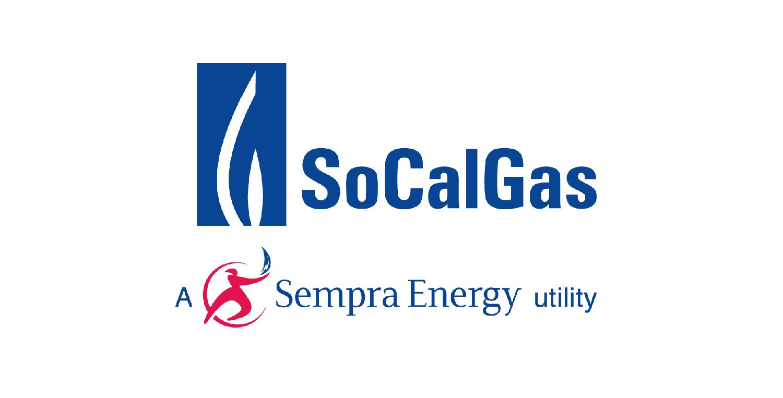 socalgas-01.jpg