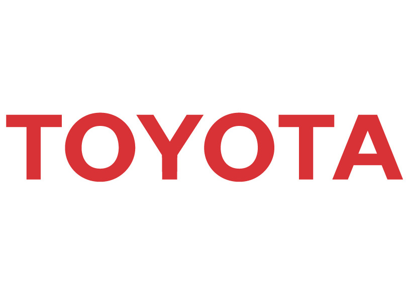 Toyota.red.logo.jpg
