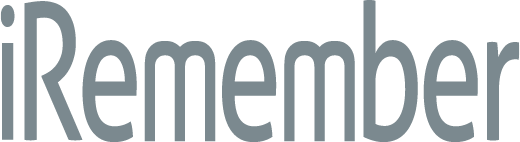 iRemember Logo.png