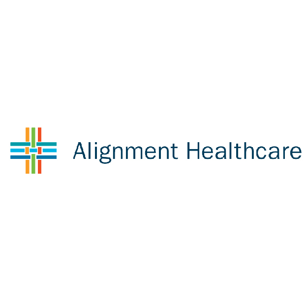 AlignmentHealthcare first logoWEB-01.jpg