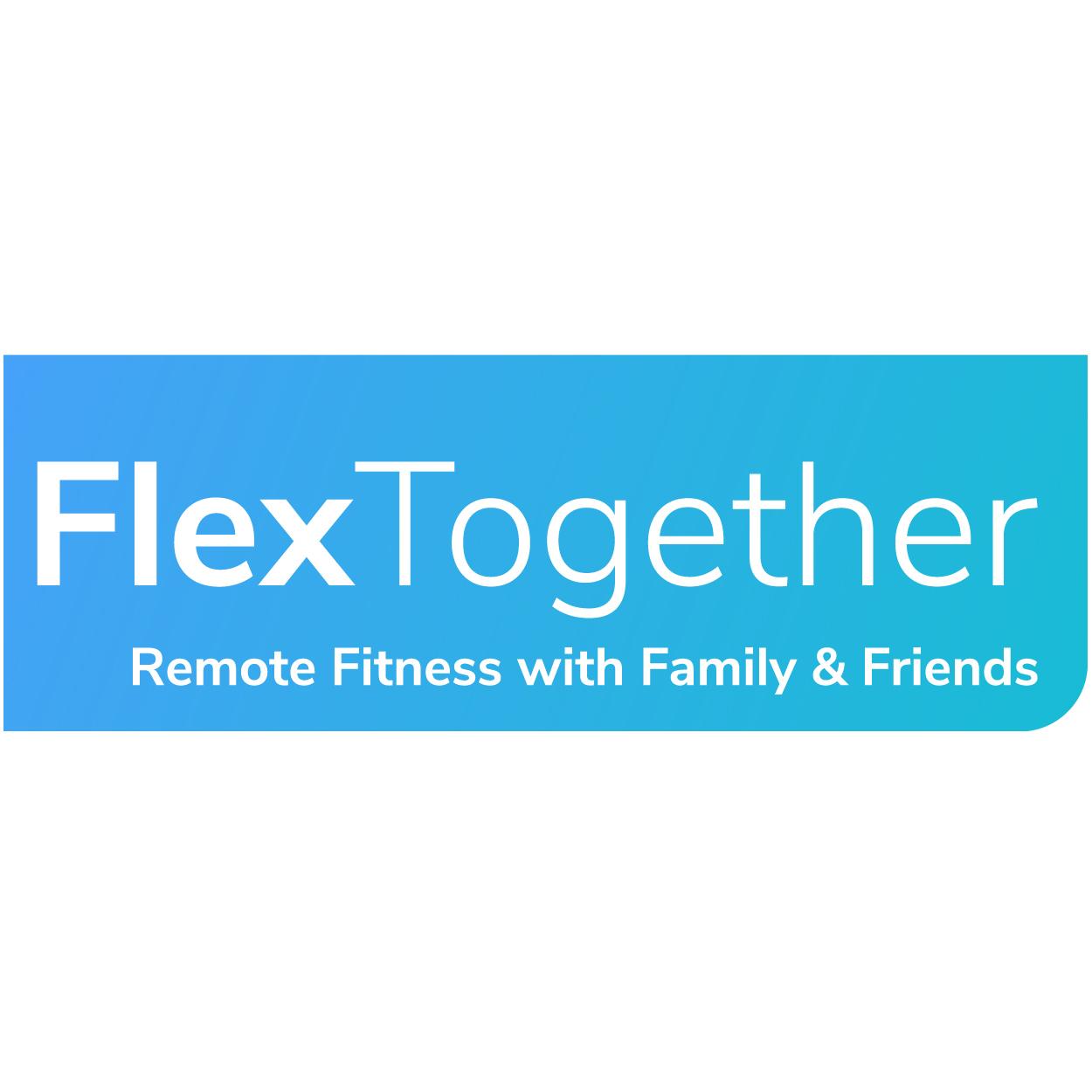 FlexTogetherLogo3WEB-01.jpg
