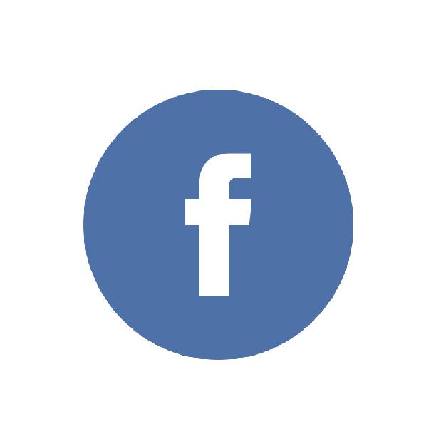 facebook web-01.jpg