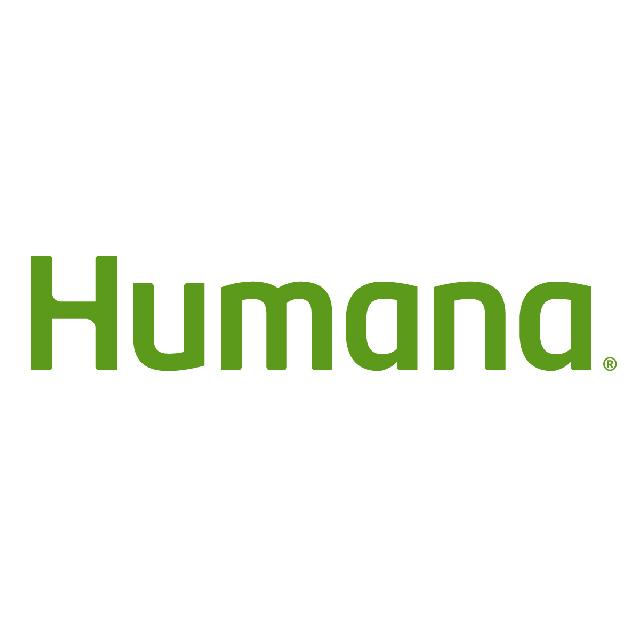 HumanaWeb-01.jpg