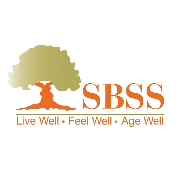 SBSSWeb-01-01.jpg