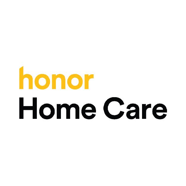 Honor_HomeCare_Web (2)-01.jpg