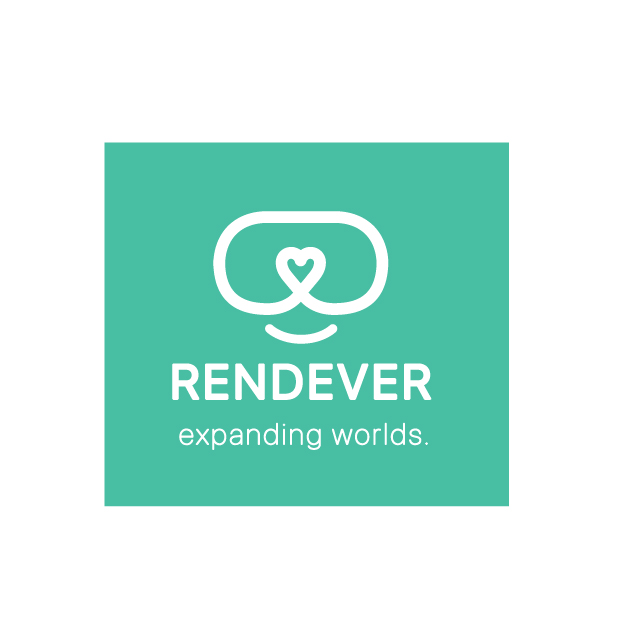 RendeverWeb-01.jpg