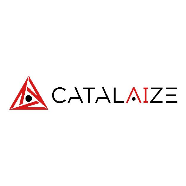 CatalaizeWeb-01.jpg
