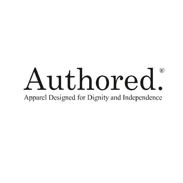 Authored-logo-01.jpg