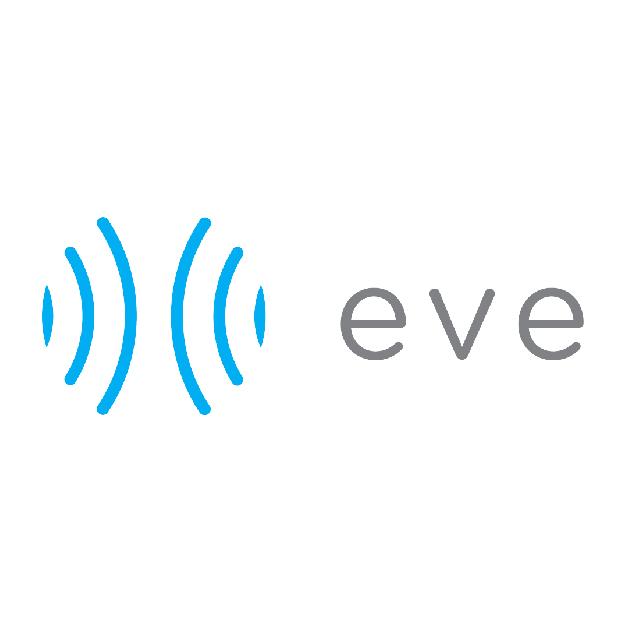 EveWeb-01.jpg