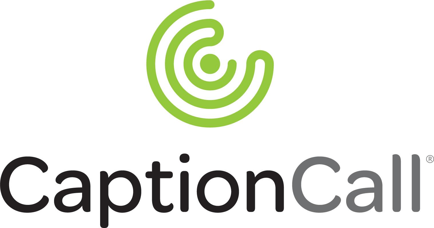 CC_Logo_Vert.jpg