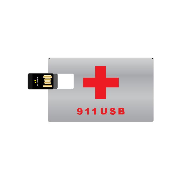 911usbWEB-01.jpg