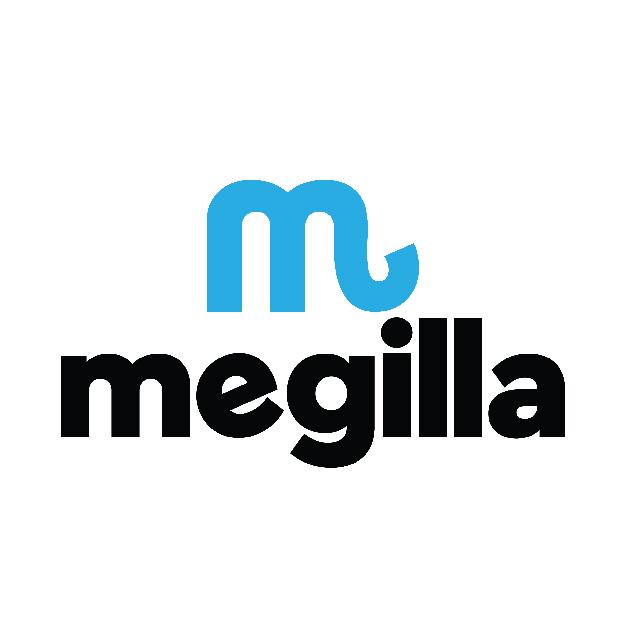 MegillaWEB-01.jpg