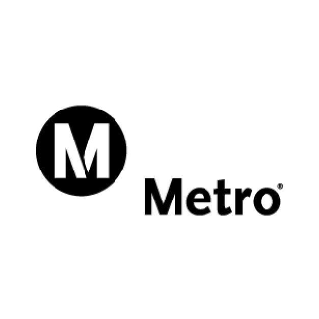 MetroWEB-01.jpg