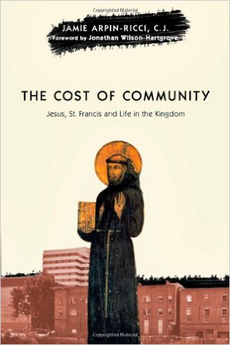 The Cost of Community.jpg