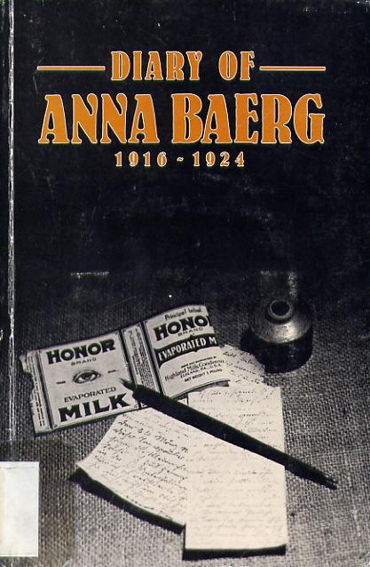 diary_of_anna_baerg.jpg